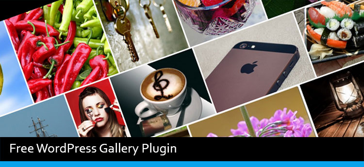 11 Free Best WordPress Gallery Plugin Of 2017