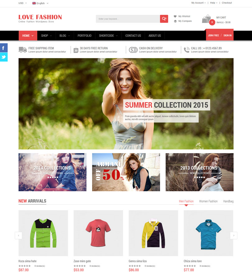 Clothes stores Good online clothing stores for women
