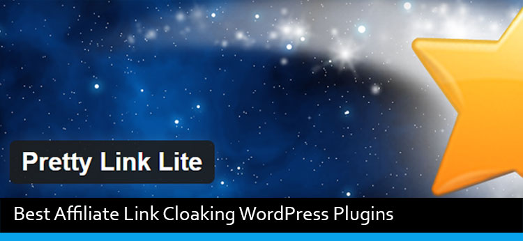 3 Best Affiliate Link Cloaking WordPress Plugins Of 2017