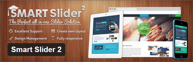 Best WordPress Slider Plugin