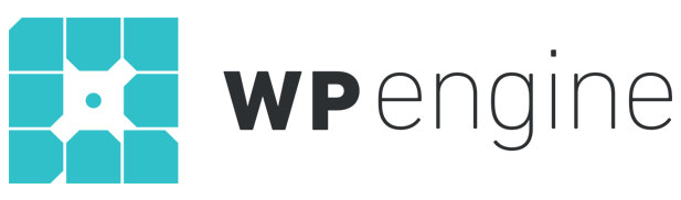 WP Engine Black Friday Cyber Monday Web Hosting Deals 2016