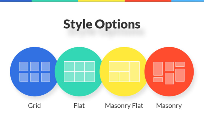 Monstroid Review - A Perfect Multi Purpose WordPress Theme with Best Plugins