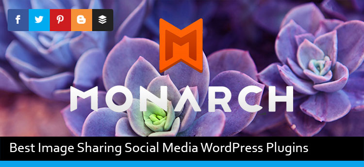 Top 3 Best Image Sharing Social Media WordPress Plugins Of 2017