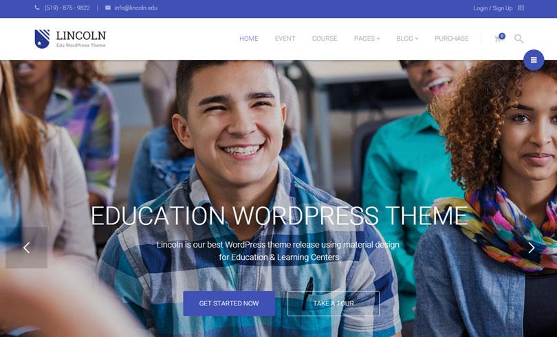 Best Premium WordPress Themes Of October 2015