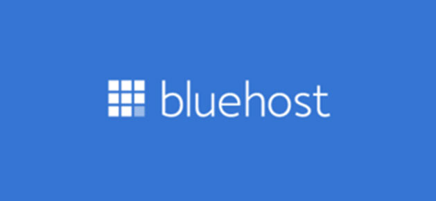 Bluehost Black Friday Cyber Monday Web Hosting Deals 2016
