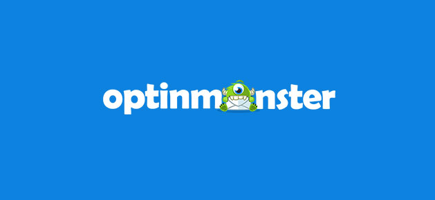 Optinmonster Black Friday And Cyber Monday Deals For Bloggers