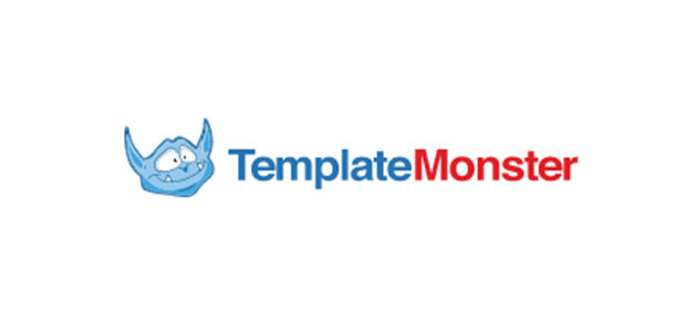 Template Monster Black Friday And Cyber Monday Deals For Bloggers