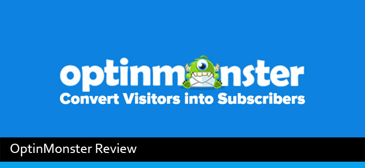 OptinMonster Review: Growing Your Email List With Lead Generation Plugin