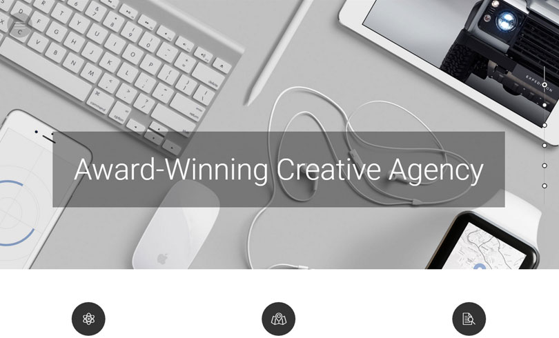 Best Creative WordPress Themes