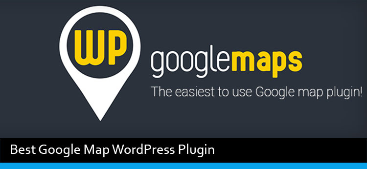 7 Free Best Google Map WordPress Plugin Of 2017