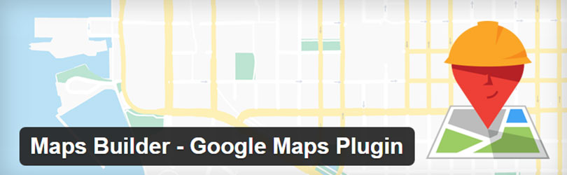 Best Google Map WordPress Plugin