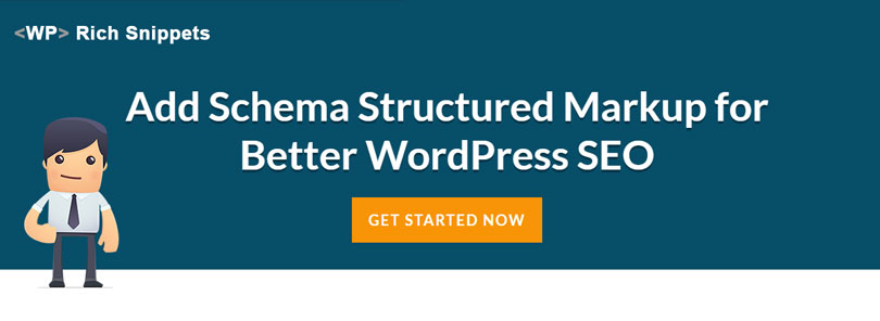 Best Premium Product Review WordPress Plugin