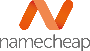 Namecheap Discount Code