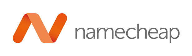 Namecheap Black Friday And Cyber Monday Deals For Bloggers