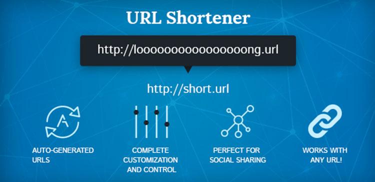 Best Affiliate Link Cloaking WordPress Plugins