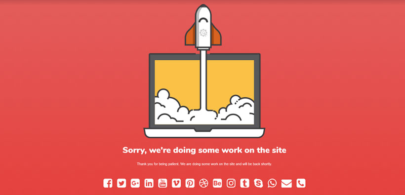 Best Coming Soon WordPress Plugin