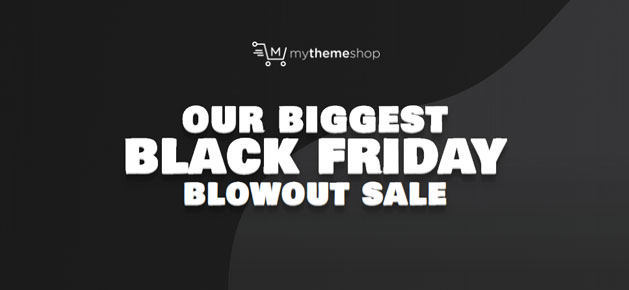 Siteground Black Friday And Cyber Monday Deals For Bloggers